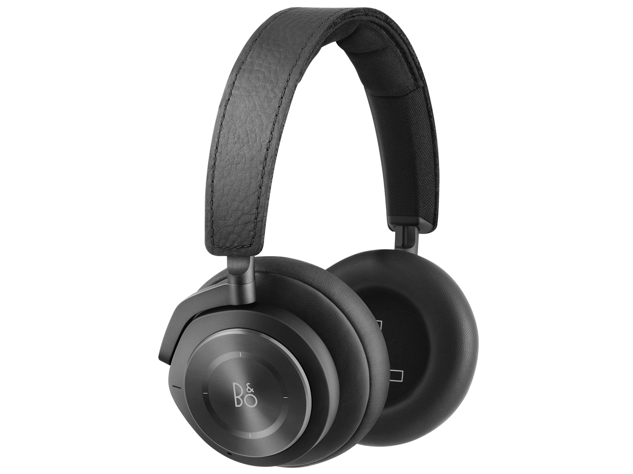 B&O PLAY Beoplay H9iのロゴ