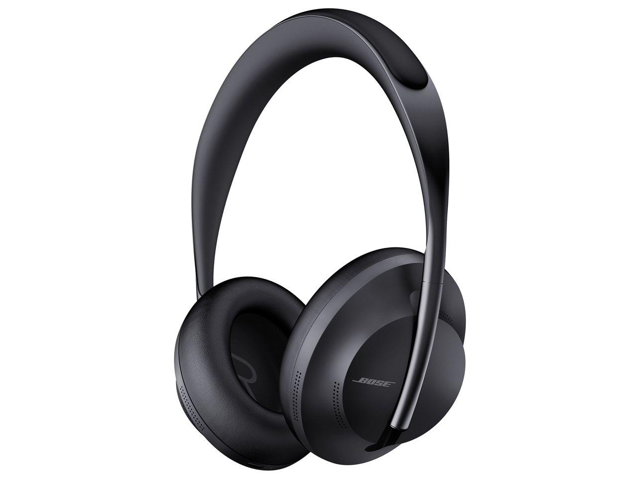 NOISE CANCELLING HEADPHONES 700のロゴ