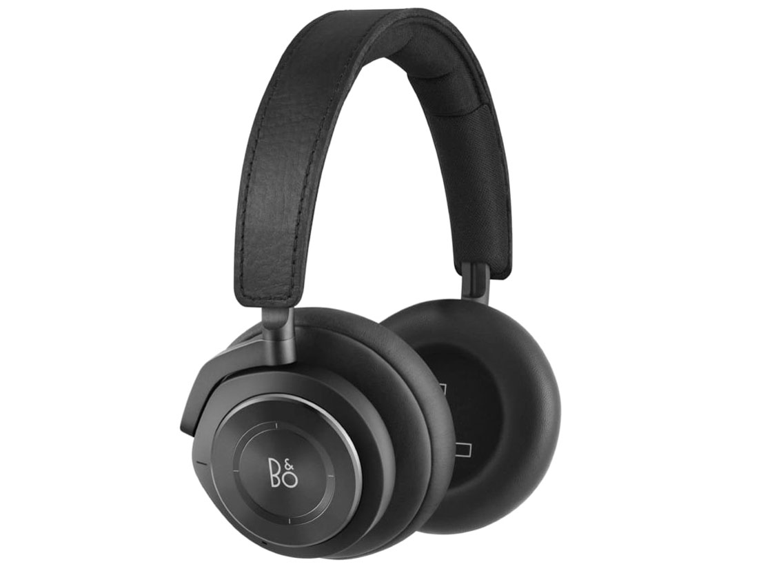B&O PLAY Beoplay H9 3rd Generationのロゴ