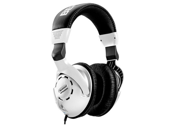 HEADPHONES HPS3000