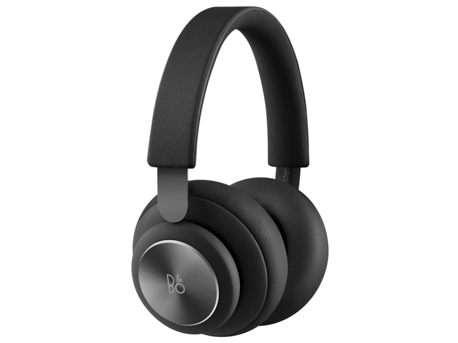 Beoplay H4 2nd Generationのロゴ